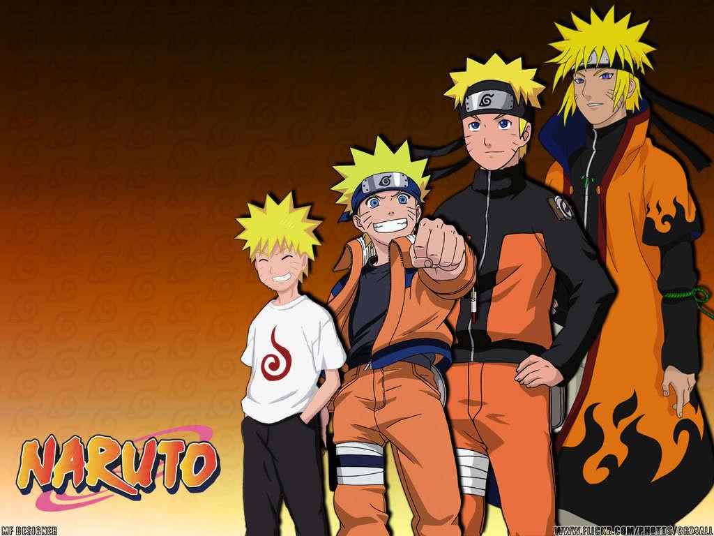 Naruto-3-uzumaki-naruto-22688345-1024-768