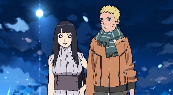 Naruto-Hinata-The-Last-Naruto-the-Movie