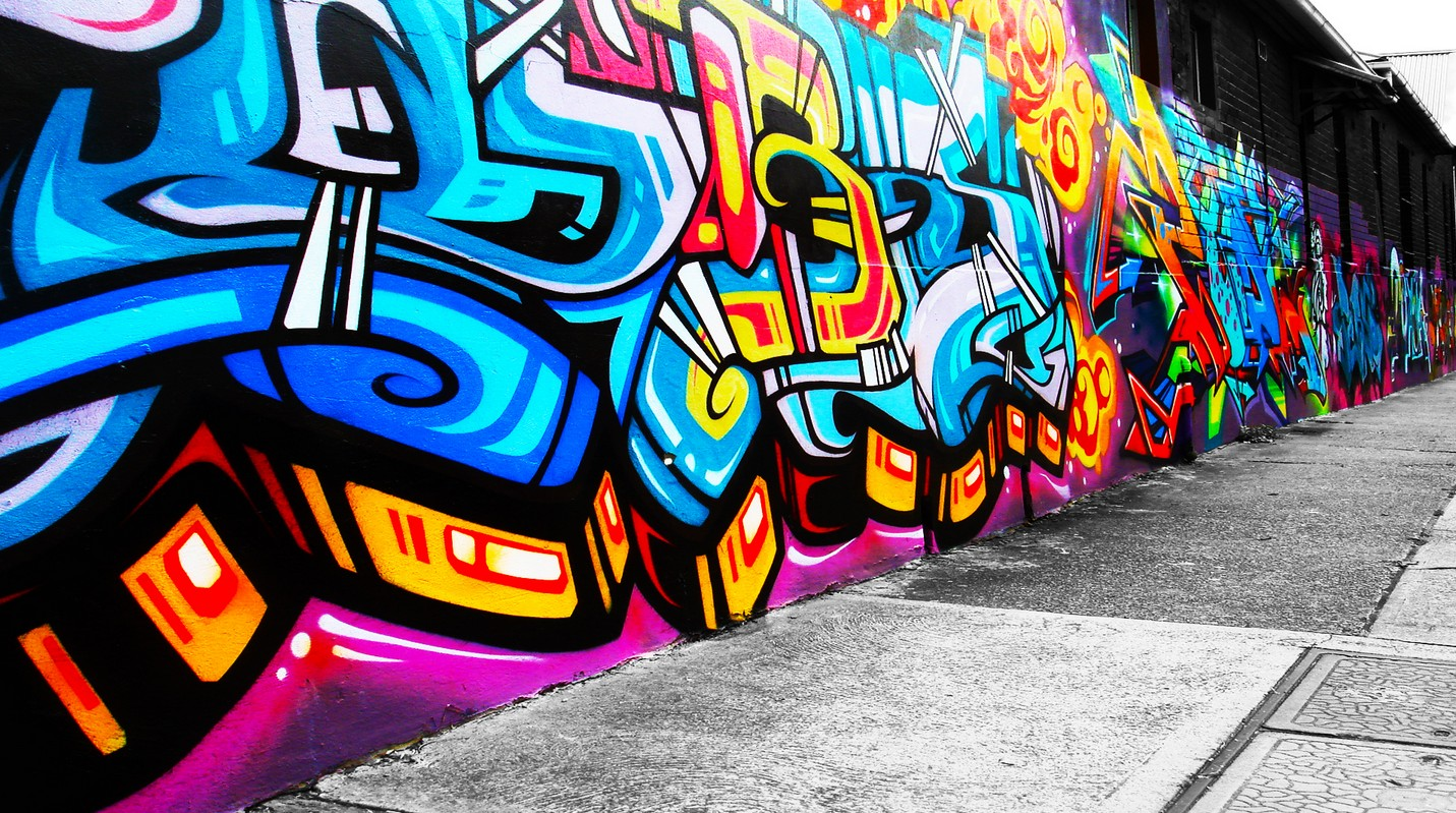 Def graffiti by are you def def graffiti by are you def