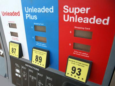 premiumgasoline