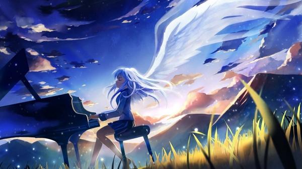 animemusic4