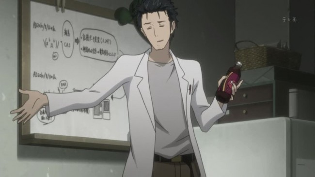 anime-okabe