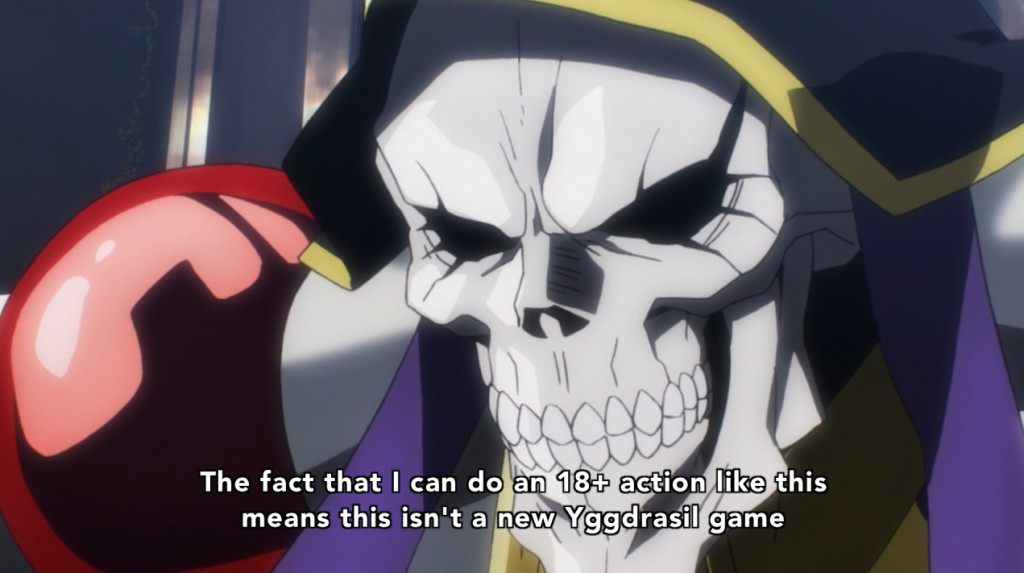 overlord16
