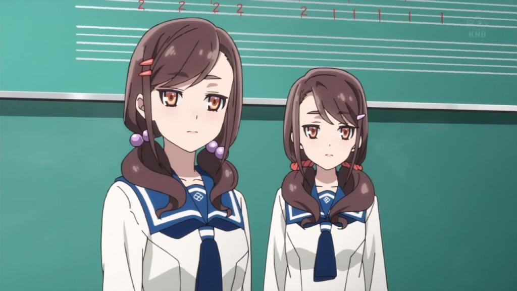 haruchika10